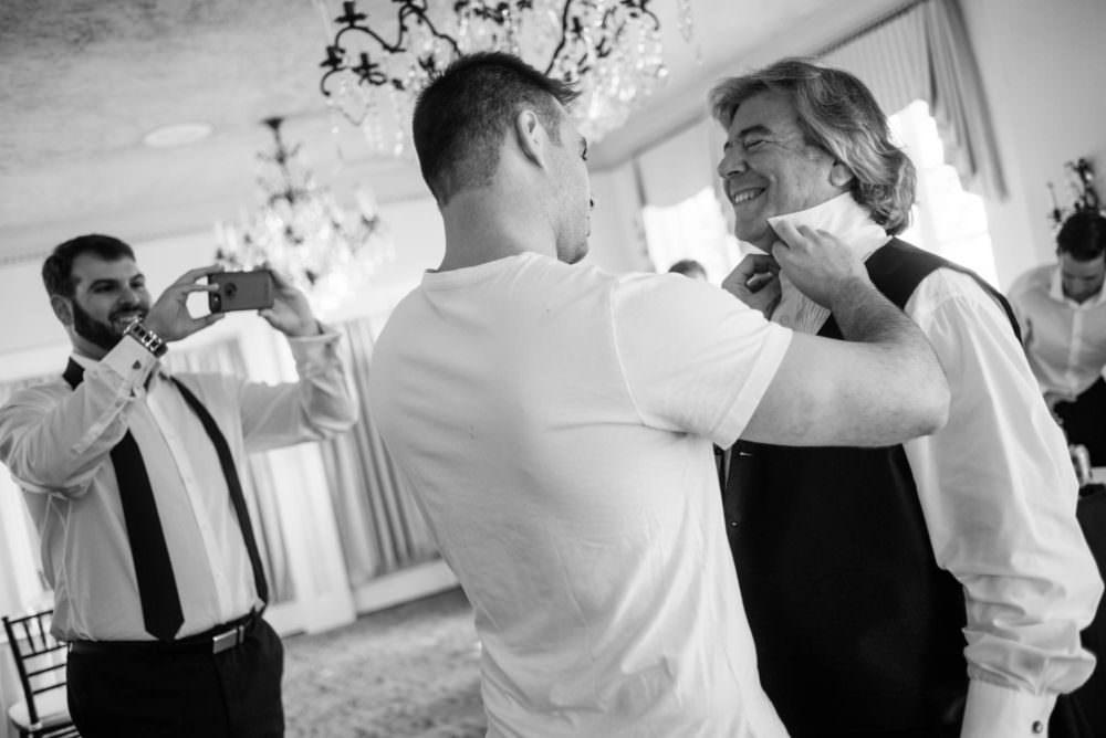 Melissa-Sam-6-Epping-Forest-Jacksonville-Wedding-Photographer-Stout-Photography