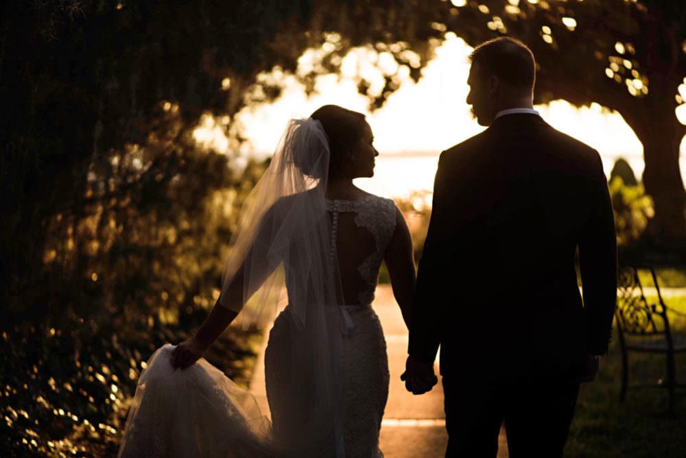 Melissa-Sam-65-Epping-Forest-Jacksonville-Wedding-Photographer-Stout-Photography