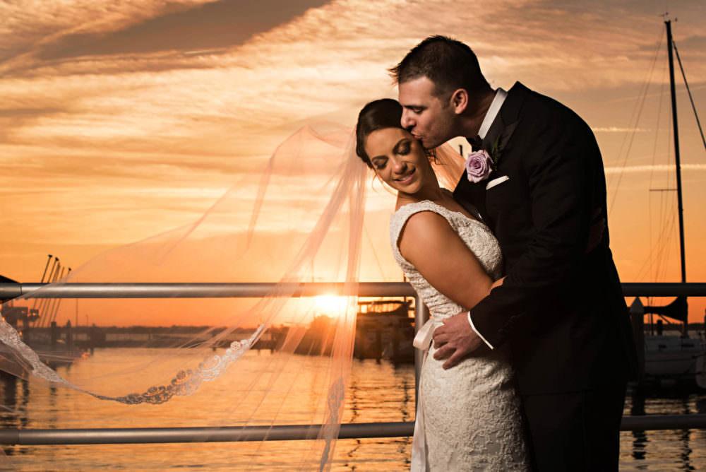 Melissa-Sam-79-Epping-Forest-Jacksonville-Wedding-Photographer-Stout-Photography