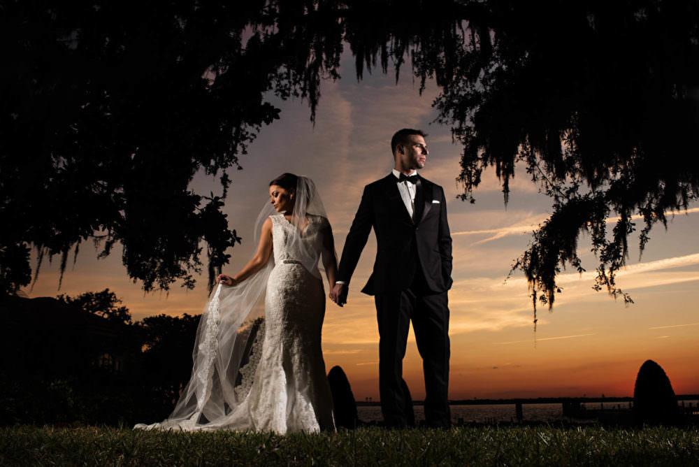 Melissa-Sam-83-Epping-Forest-Jacksonville-Wedding-Photographer-Stout-Photography