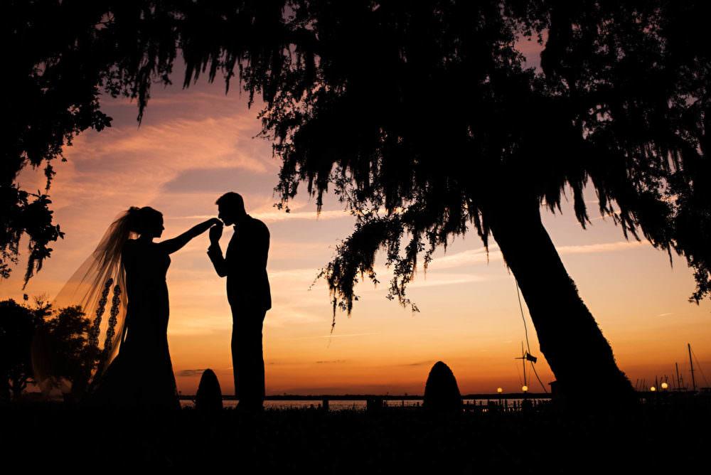 Melissa-Sam-85-Epping-Forest-Jacksonville-Wedding-Photographer-Stout-Photography