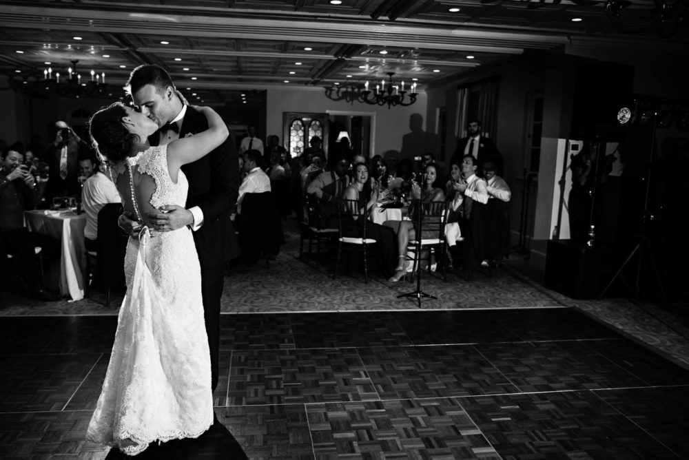 Melissa-Sam-96-Epping-Forest-Jacksonville-Wedding-Photographer-Stout-Photography