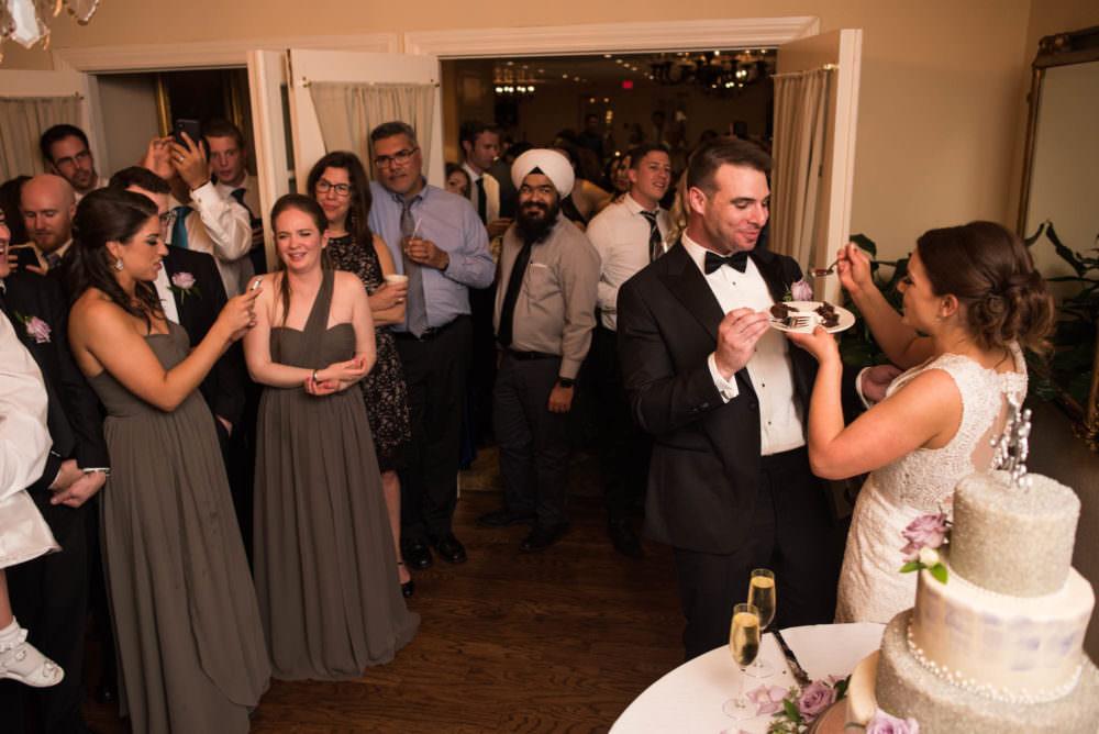 Melissa-Sam-97-Epping-Forest-Jacksonville-Wedding-Photographer-Stout-Photography