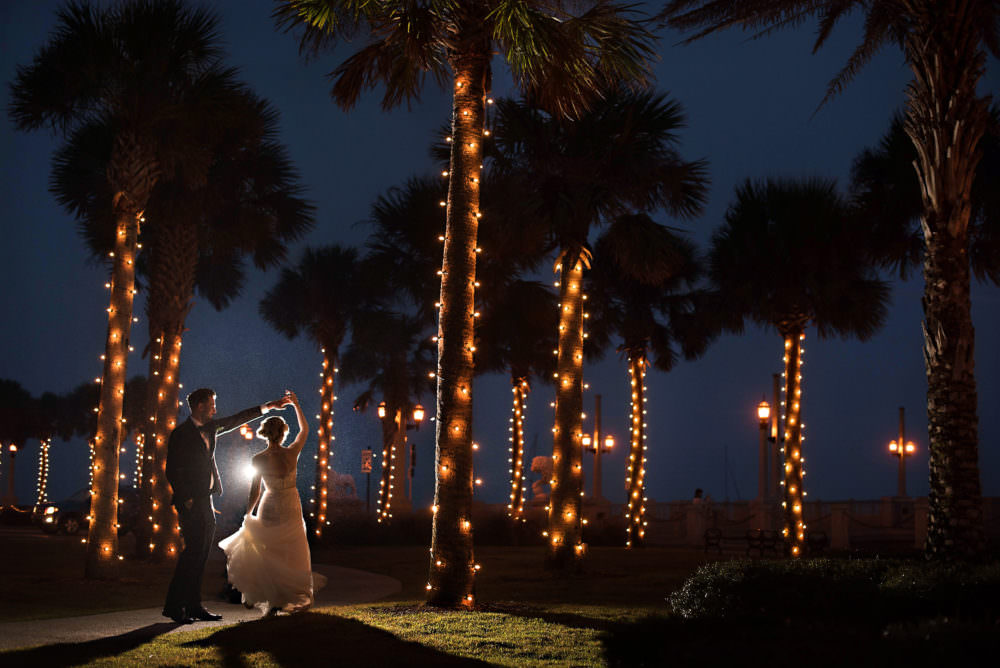 Abby-Michael-47-The-White-Room-St-Augustine-Wedding-Photographer-Stout-Photography