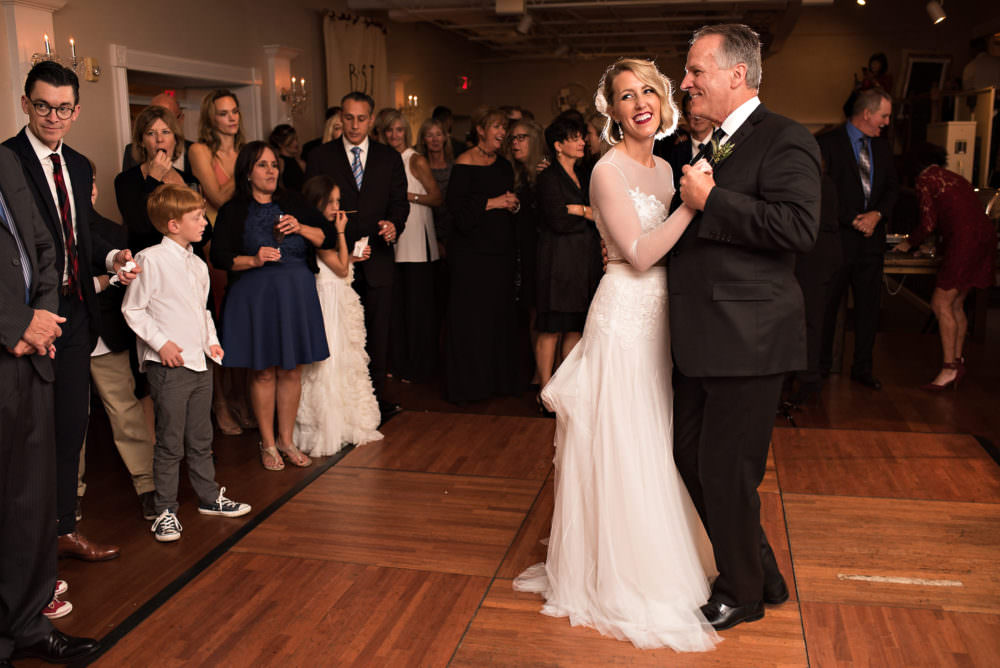 Abby-Michael-63-The-White-Room-St-Augustine-Wedding-Photographer-Stout-Photography
