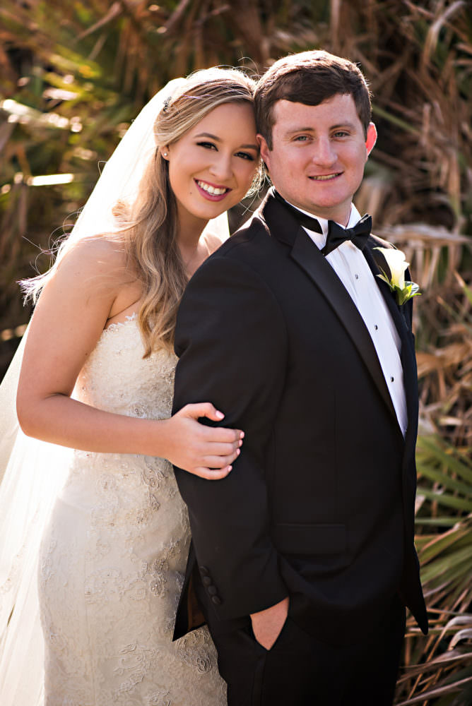 Emily-Andrew-23-The-Hammock-Dunes-Club-Palm-Coast-Wedding-Photographer-Stout-Photography
