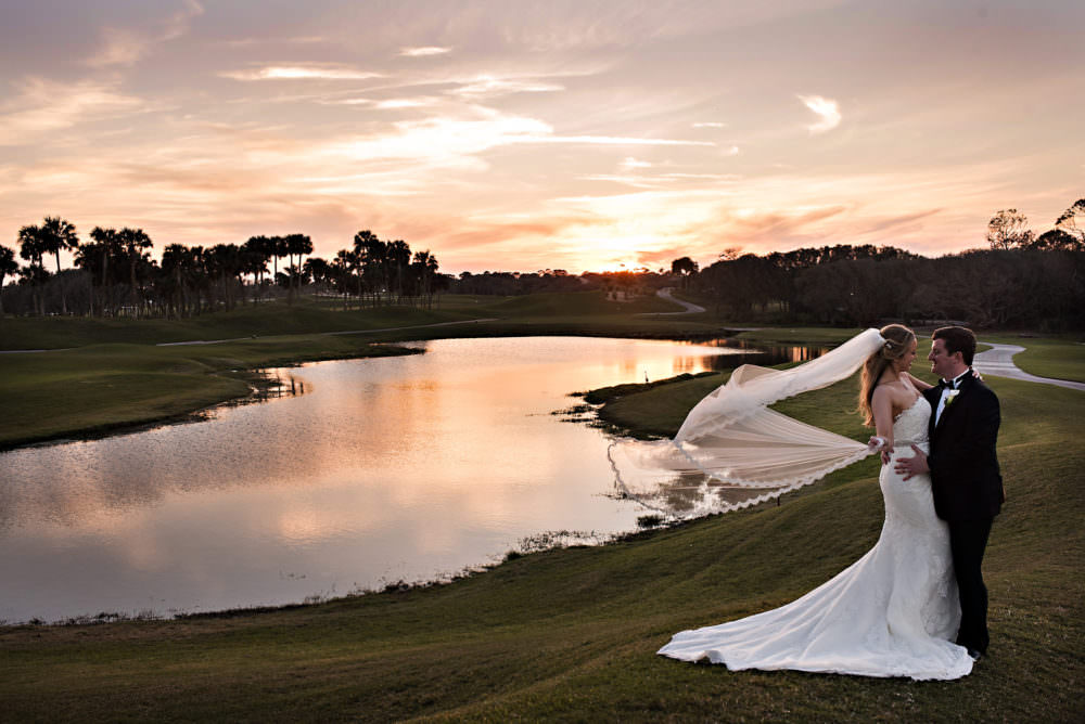 Emily-Andrew-63-The-Hammock-Dunes-Club-Palm-Coast-Wedding-Photographer-Stout-Photography