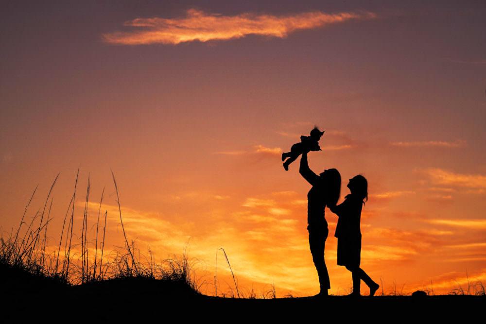 Gregerson-Family-29-Jacksonville-Engagement-Wedding-Photographer-Stout-Photography