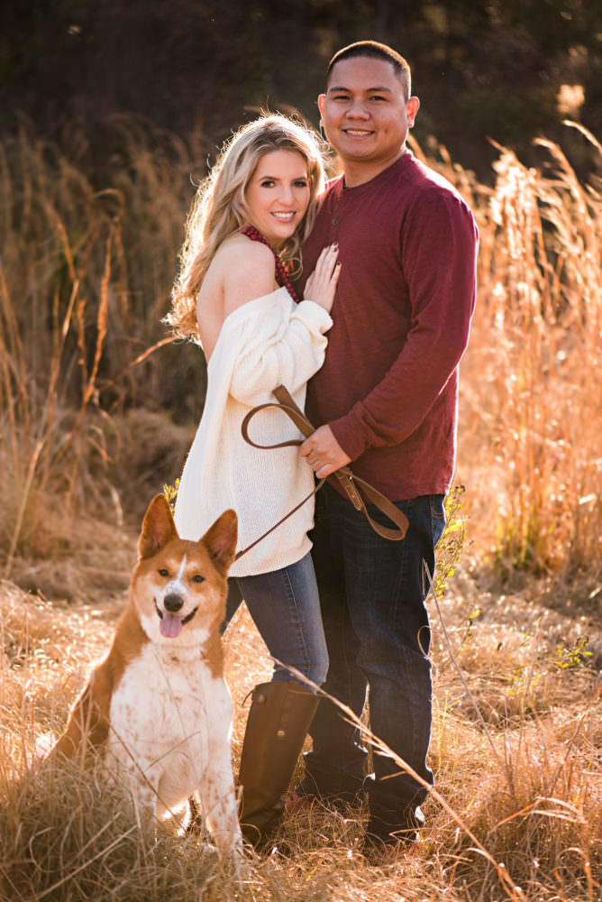 Lindsay-Zeke-1-Jacksonville-Engagement-Wedding-Photographer-Stout-Photography