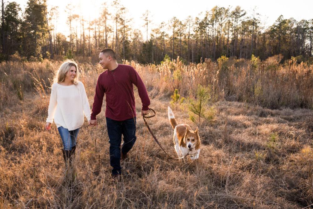 Lindsay-Zeke-13-Jacksonville-Engagement-Wedding-Photographer-Stout-Photography