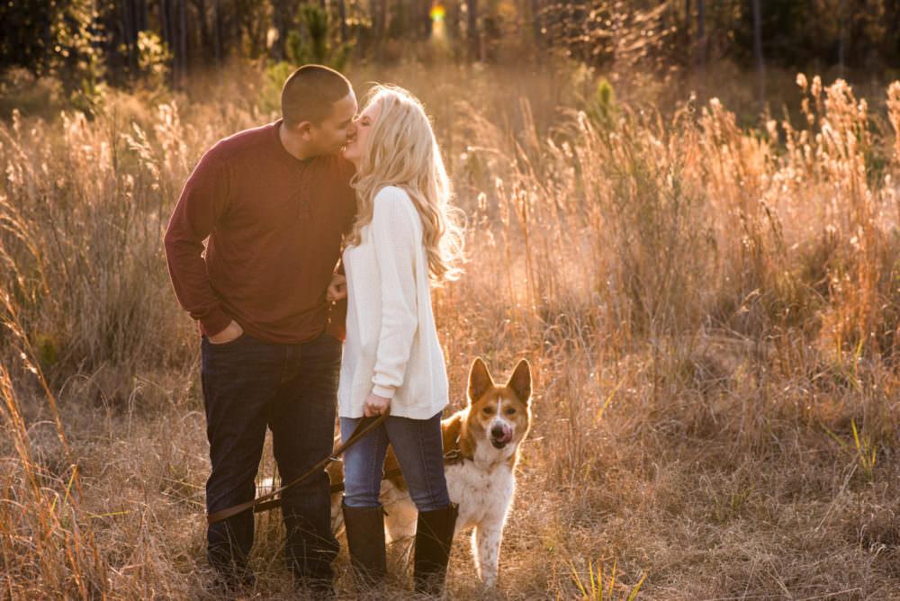 Lindsay-Zeke-15-Jacksonville-Engagement-Wedding-Photographer-Stout-Photography