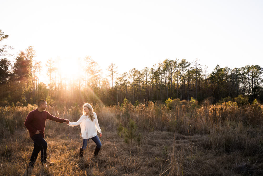 Lindsay-Zeke-17-Jacksonville-Engagement-Wedding-Photographer-Stout-Photography