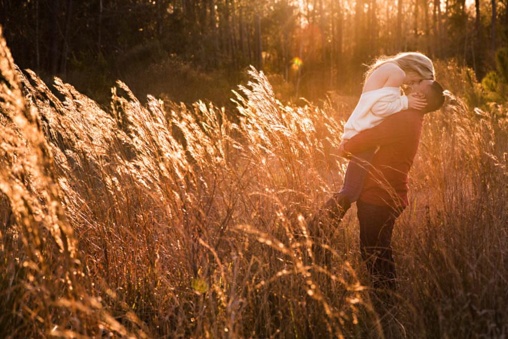 Lindsay-Zeke-23-Jacksonville-Engagement-Wedding-Photographer-Stout-Photography