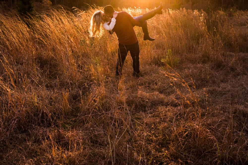 Lindsay-Zeke-27-Jacksonville-Engagement-Wedding-Photographer-Stout-Photography