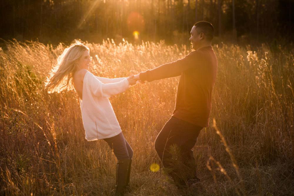 Lindsay-Zeke-31-Jacksonville-Engagement-Wedding-Photographer-Stout-Photography