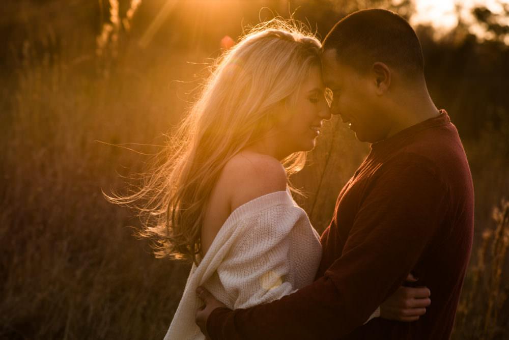 Lindsay-Zeke-39-Jacksonville-Engagement-Wedding-Photographer-Stout-Photography