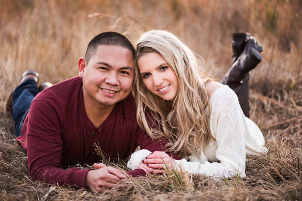 Lindsay-Zeke-41-Jacksonville-Engagement-Wedding-Photographer-Stout-Photography