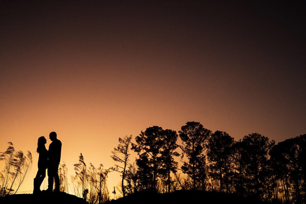 Lindsay-Zeke-43-Jacksonville-Engagement-Wedding-Photographer-Stout-Photography