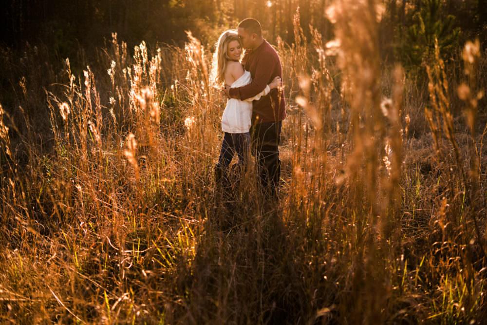 Lindsay-Zeke-7-Jacksonville-Engagement-Wedding-Photographer-Stout-Photography