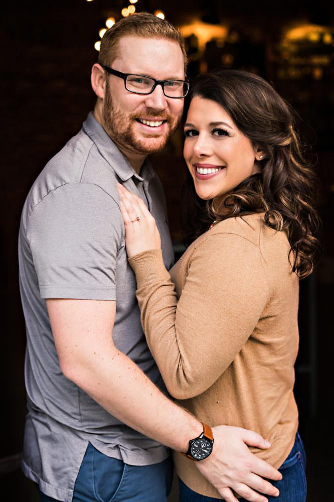 Alison-Phillip-1-Jacksonville-Engagement-Wedding-Photographer-Stout-Photography