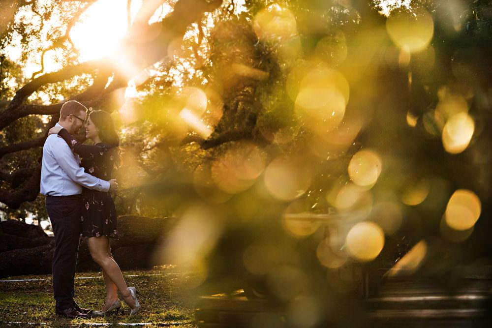 Alison-Phillip-11-Jacksonville-Engagement-Wedding-Photographer-Stout-Photography