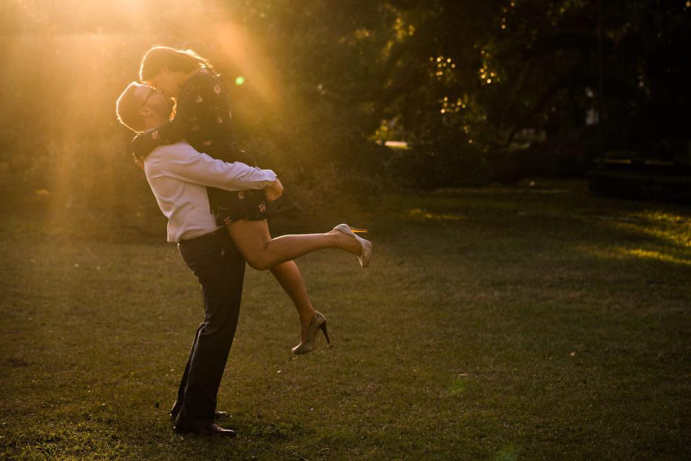 Alison-Phillip-13-Jacksonville-Engagement-Wedding-Photographer-Stout-Photography