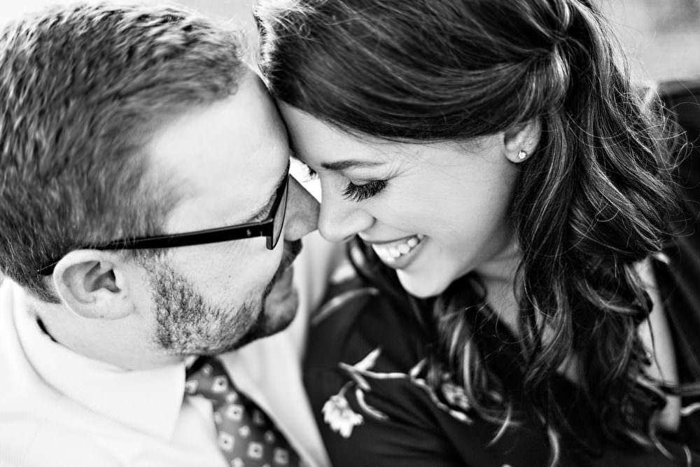 Alison-Phillip-24-Jacksonville-Engagement-Wedding-Photographer-Stout-Photography
