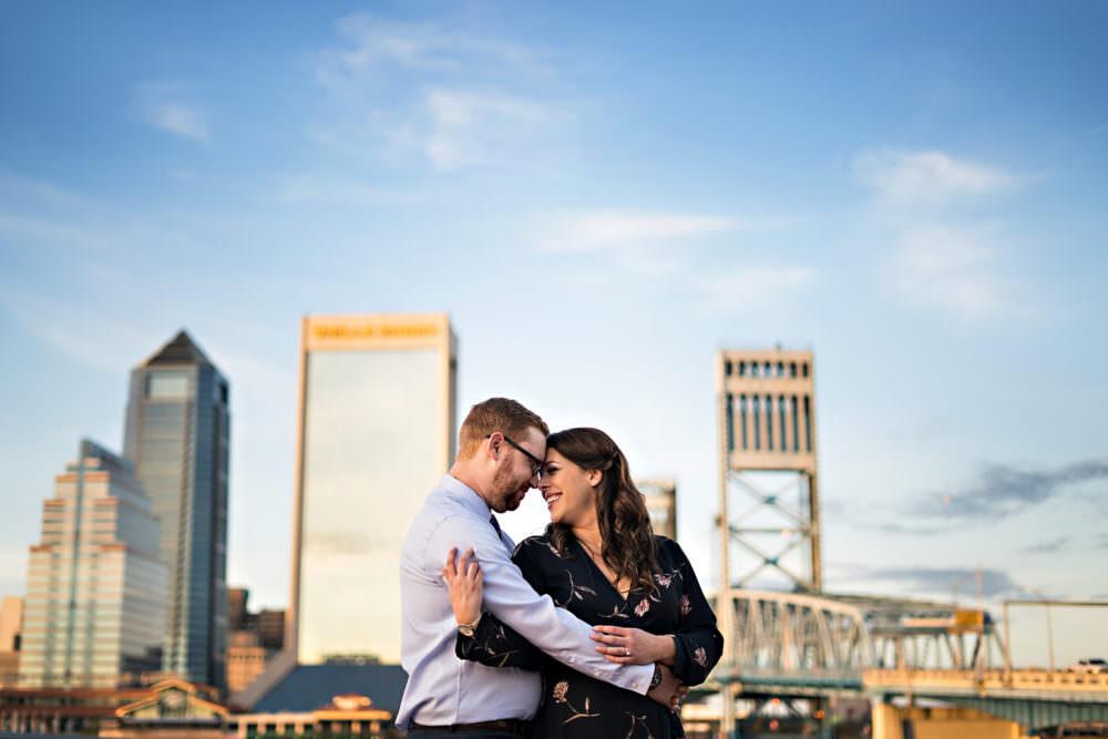 Alison-Phillip-25-Jacksonville-Engagement-Wedding-Photographer-Stout-Photography
