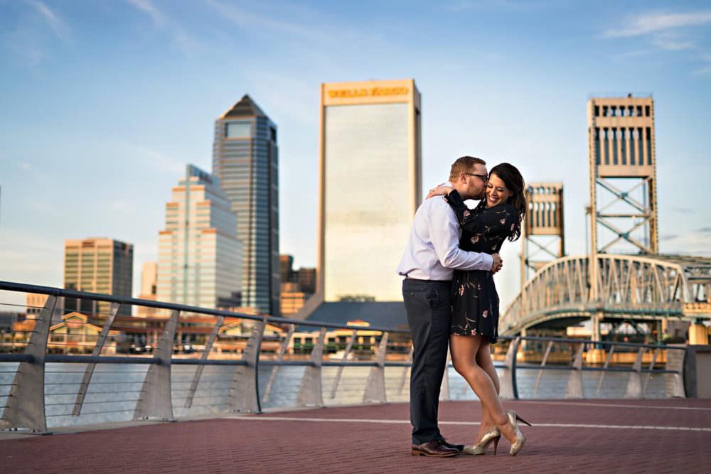 Alison-Phillip-27-Jacksonville-Engagement-Wedding-Photographer-Stout-Photography