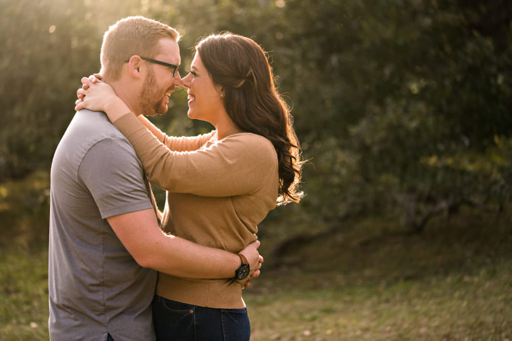 Alison-Phillip-3-Jacksonville-Engagement-Wedding-Photographer-Stout-Photography
