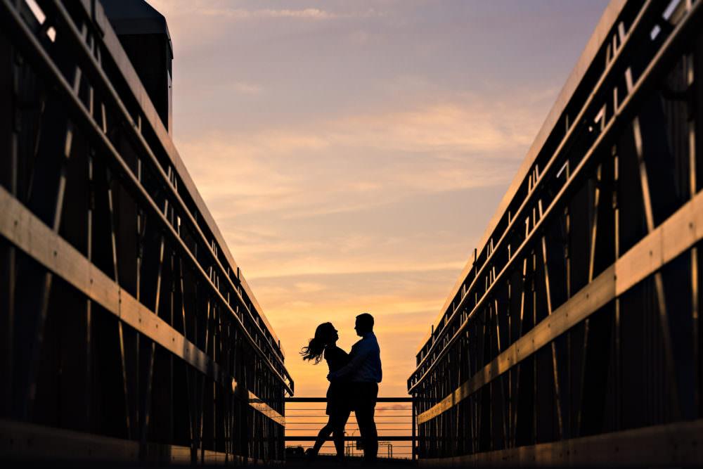 Alison-Phillip-33-Jacksonville-Engagement-Wedding-Photographer-Stout-Photography