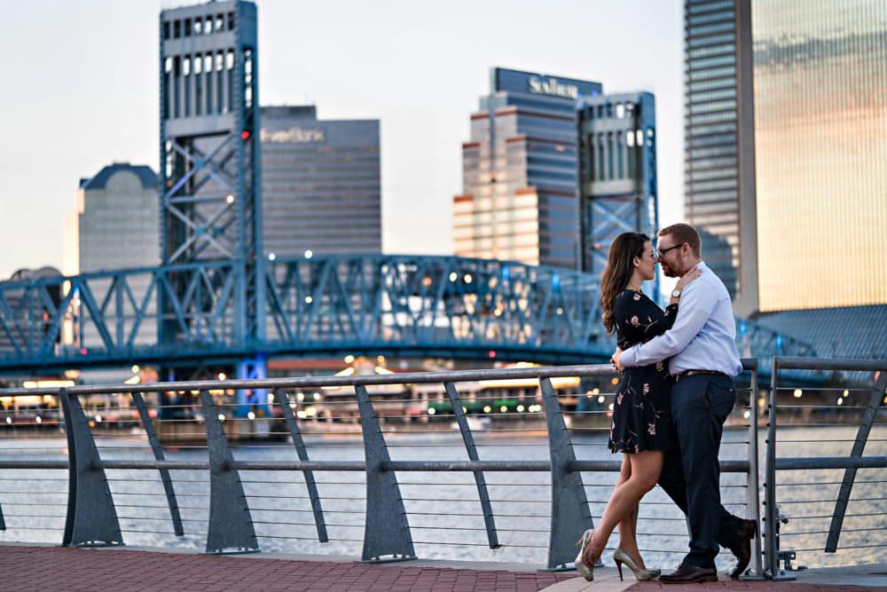 Alison-Phillip-41-Jacksonville-Engagement-Wedding-Photographer-Stout-Photography