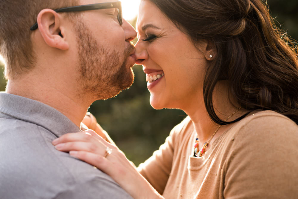 Alison-Phillip-5-Jacksonville-Engagement-Wedding-Photographer-Stout-Photography