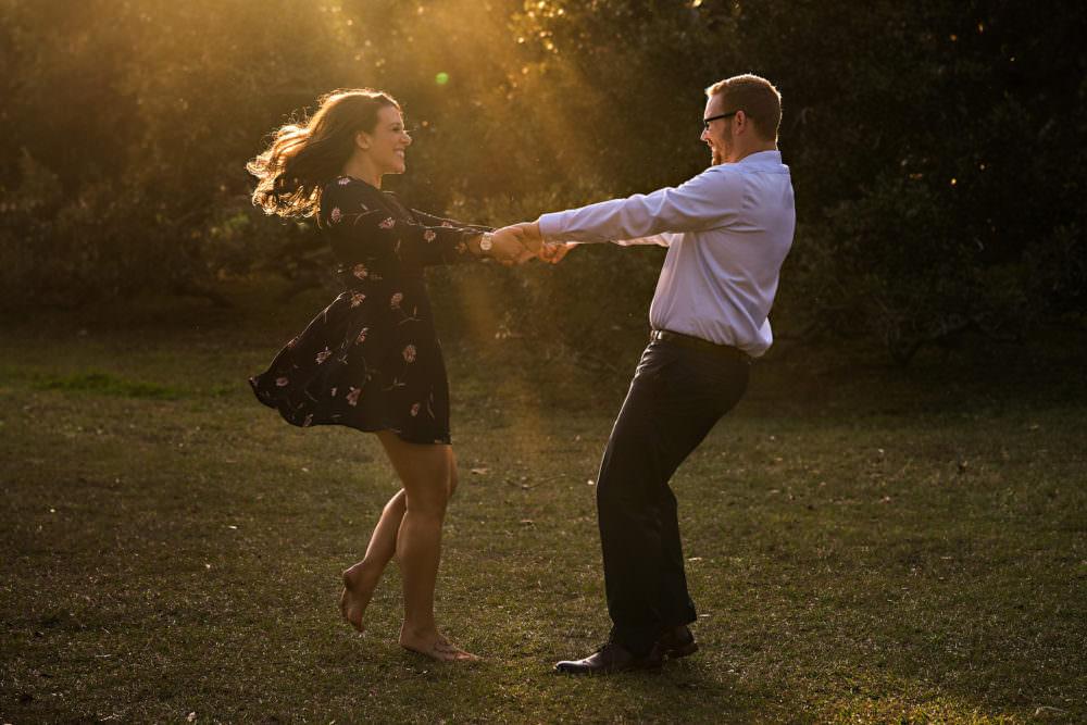 Alison-Phillip-7-Jacksonville-Engagement-Wedding-Photographer-Stout-Photography