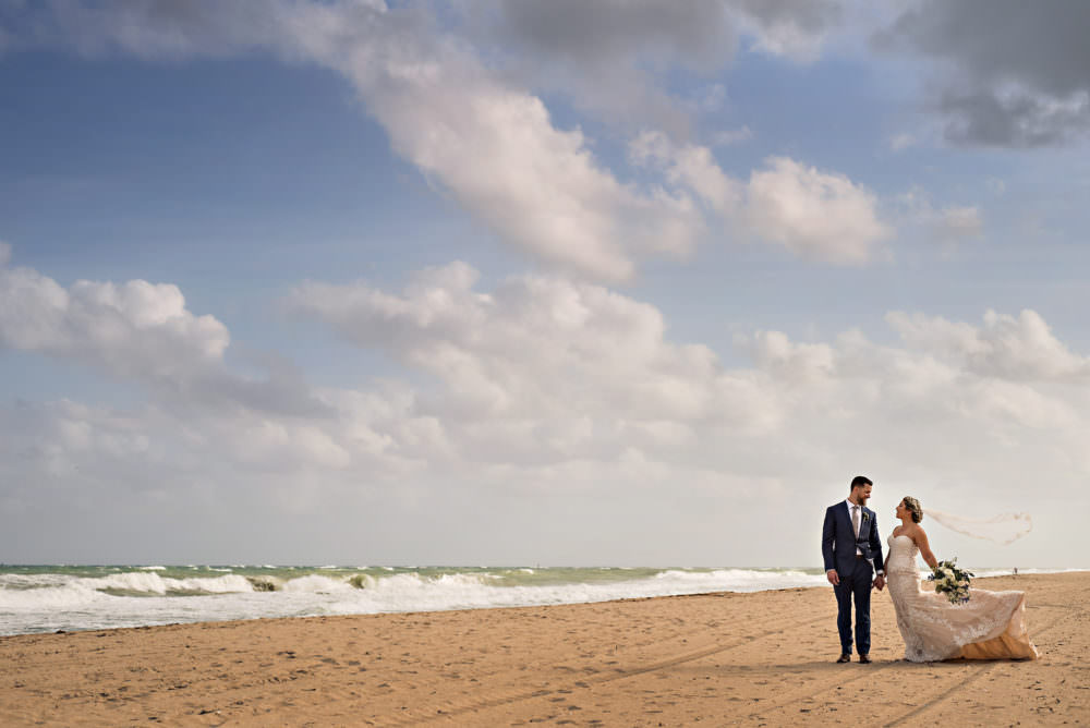 Diana-Tim-45-Marriott-Harbor-Beach-Ft-Lauderdale-Wedding-Photographer-Stout-Photography