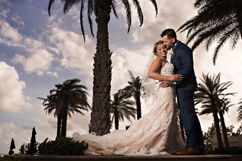 Diana-Tim-55-Marriott-Harbor-Beach-Ft-Lauderdale-Wedding-Photographer-Stout-Photography