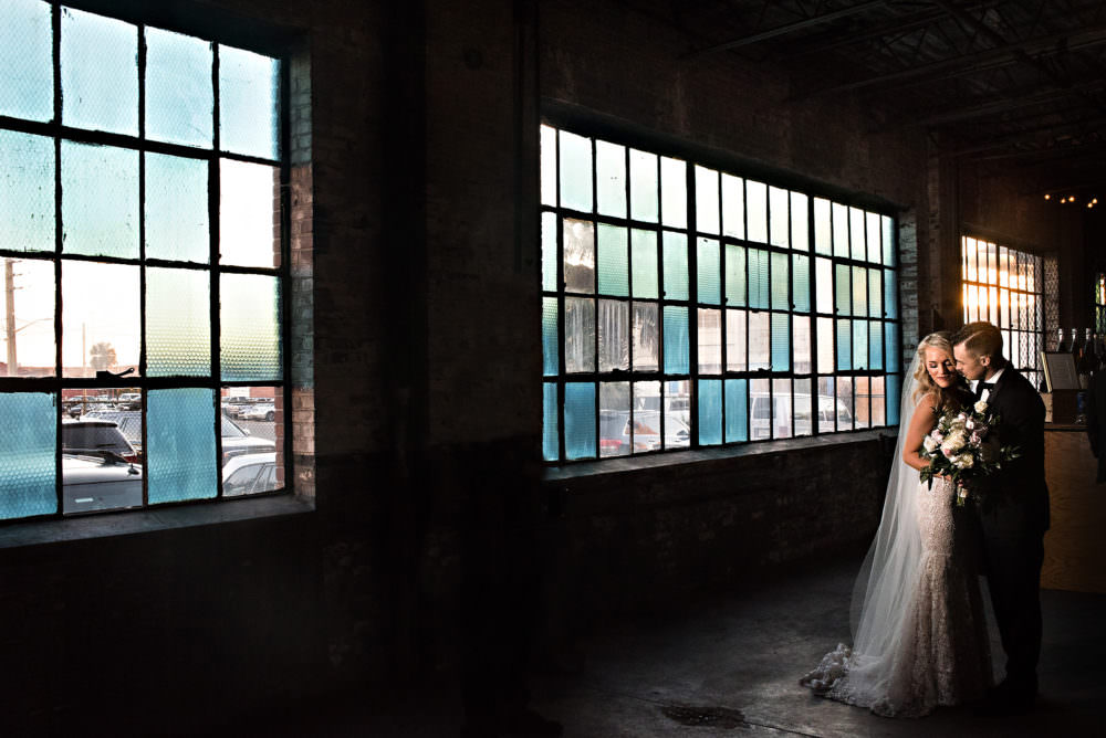 Ellie-Dj-135-The-Glass-Factory-Jacksonville-Wedding-Photographer-Stout-Photography_