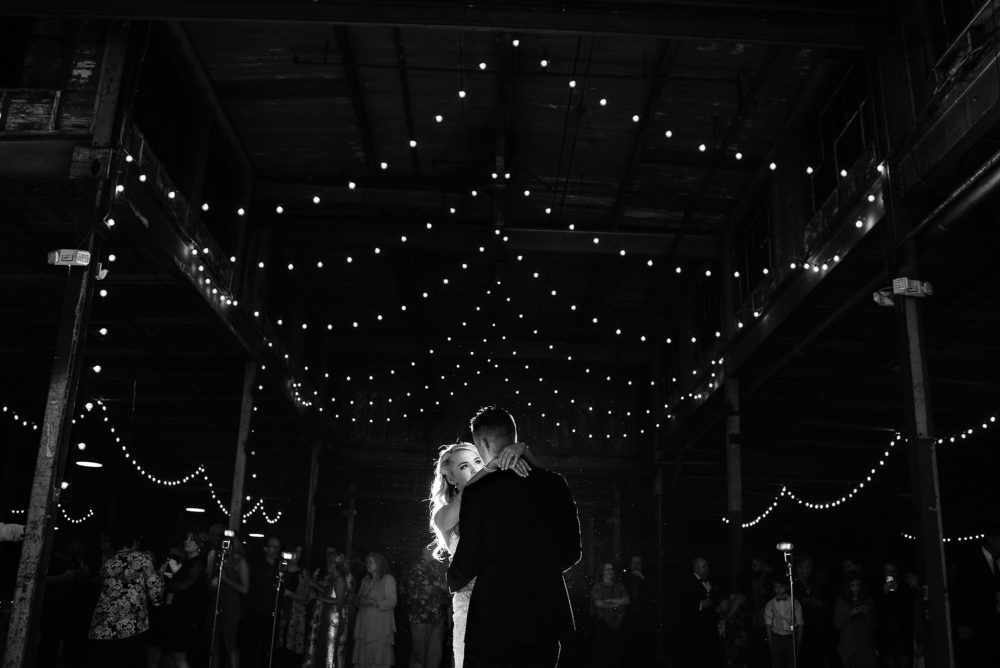 Ellie-Dj-154-The-Glass-Factory-Jacksonville-Wedding-Photographer-Stout-Photography_