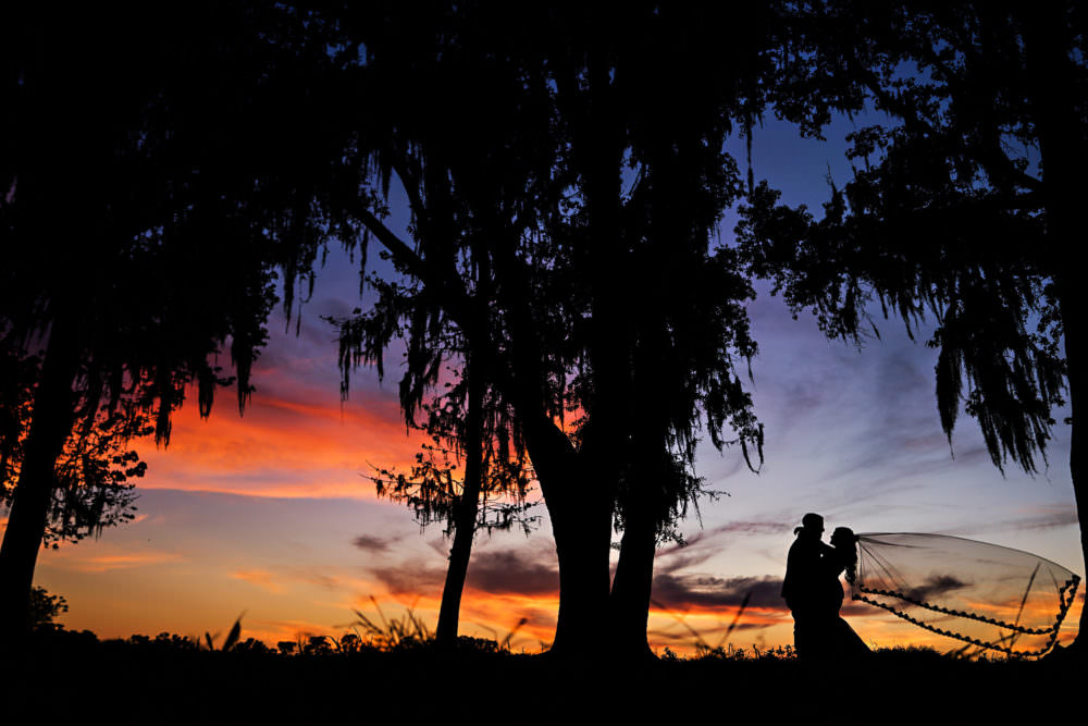 Caitlin-Kevin-103-Santa-Fe-River-Ranch-Florida-Wedding-Photographer-Stout-Studios