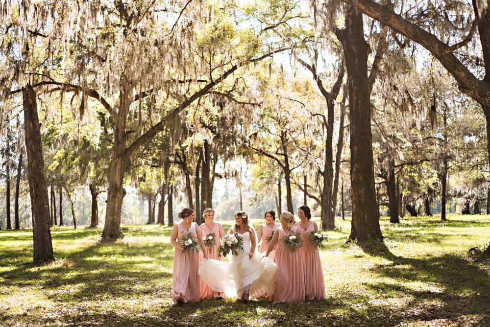 Caitlin-Kevin-13-Santa-Fe-River-Ranch-Florida-Wedding-Photographer-Stout-Studios