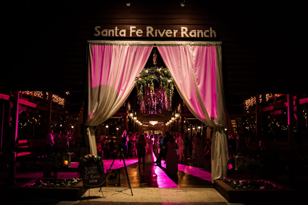 Caitlin-Kevin-135-Santa-Fe-River-Ranch-Florida-Wedding-Photographer-Stout-Studios