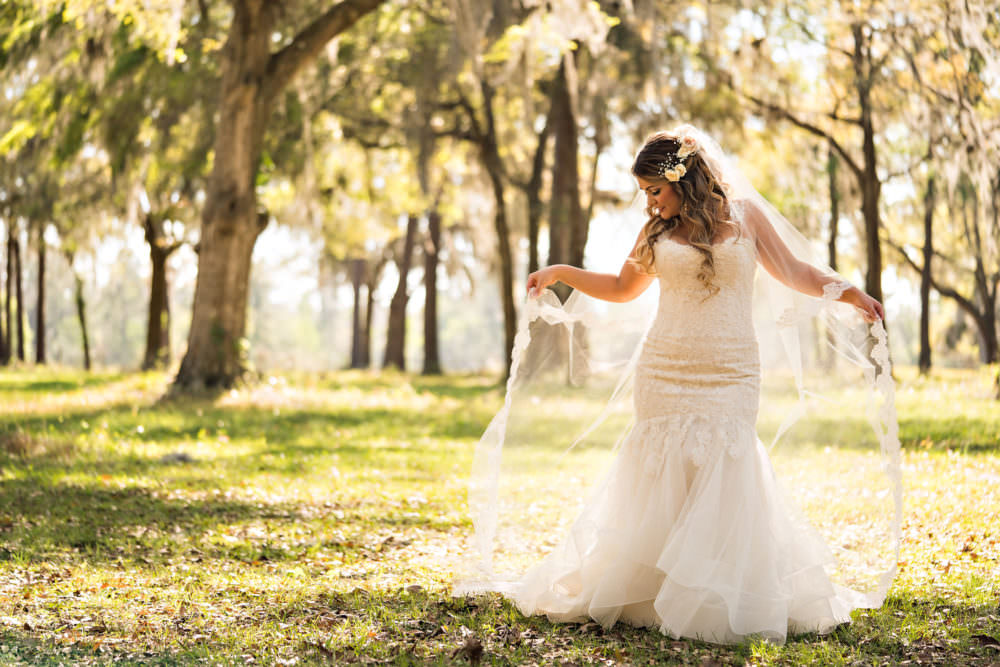 Caitlin-Kevin-21-Santa-Fe-River-Ranch-Florida-Wedding-Photographer-Stout-Studios