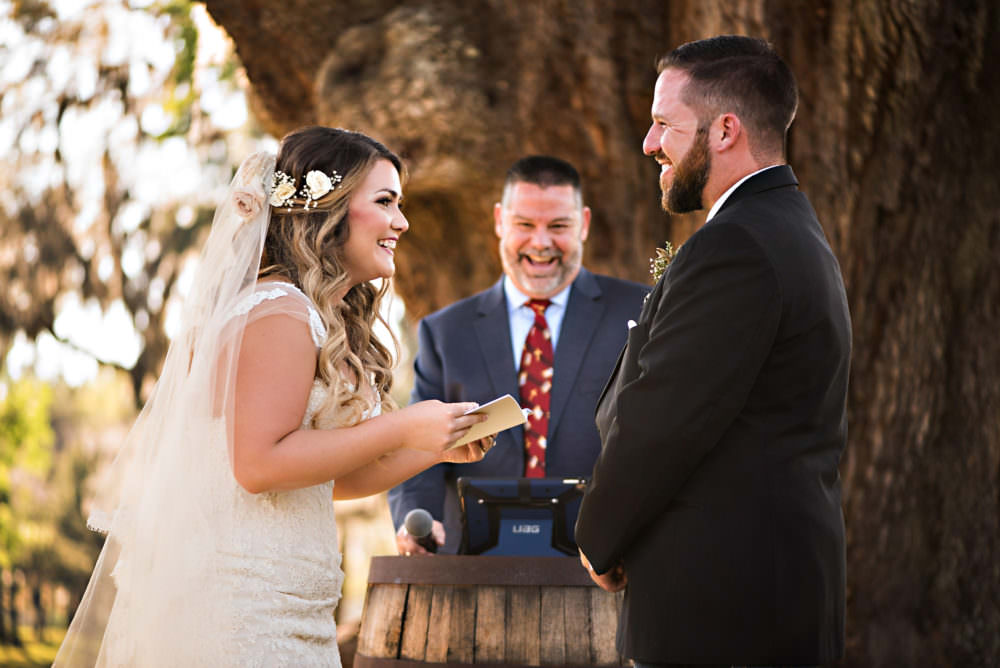 Caitlin-Kevin-33-Santa-Fe-River-Ranch-Florida-Wedding-Photographer-Stout-Studios