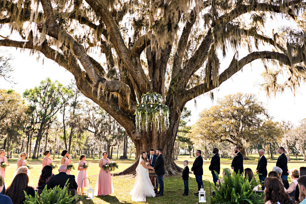 Caitlin-Kevin-43-Santa-Fe-River-Ranch-Florida-Wedding-Photographer-Stout-Studios