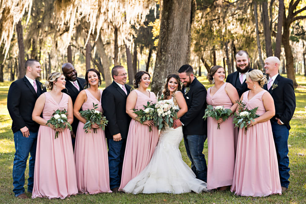 Caitlin-Kevin-49-Santa-Fe-River-Ranch-Florida-Wedding-Photographer-Stout-Studios