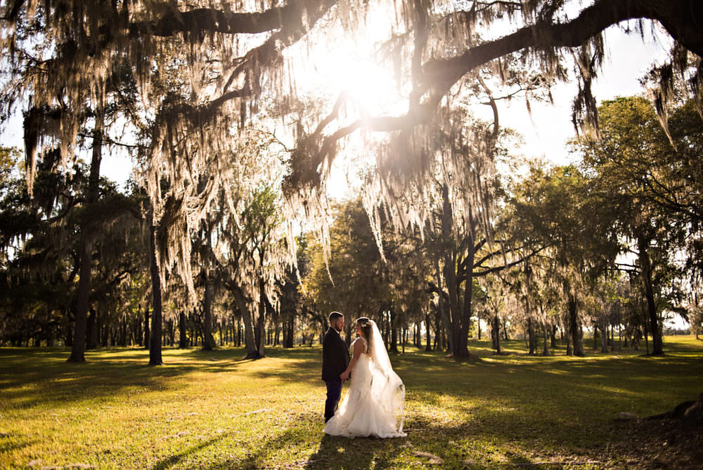 Caitlin-Kevin-63-Santa-Fe-River-Ranch-Florida-Wedding-Photographer-Stout-Studios