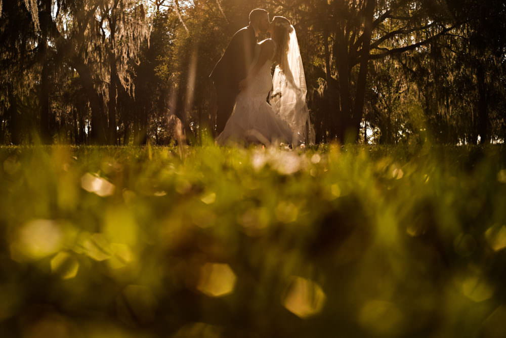 Caitlin-Kevin-65-Santa-Fe-River-Ranch-Florida-Wedding-Photographer-Stout-Studios