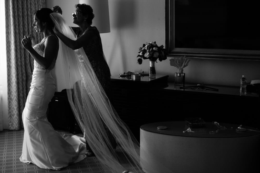 Jen-Chad-10-Epping-Forest-Jacksonville-Wedding-Photographer-Stout-Photography