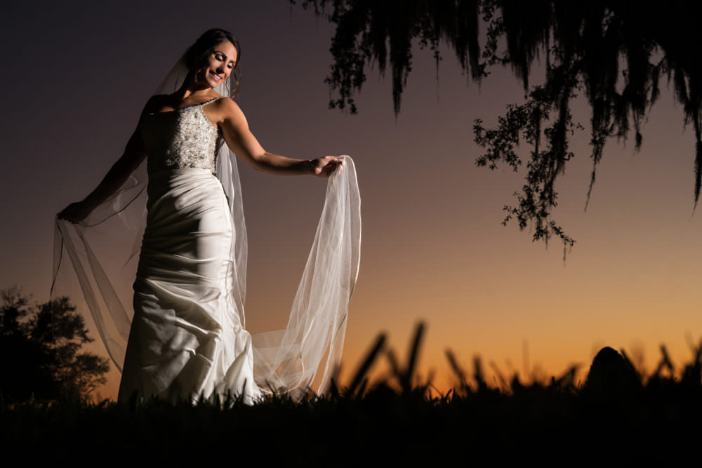 Jen-Chad-101-Epping-Forest-Jacksonville-Wedding-Photographer-Stout-Photography