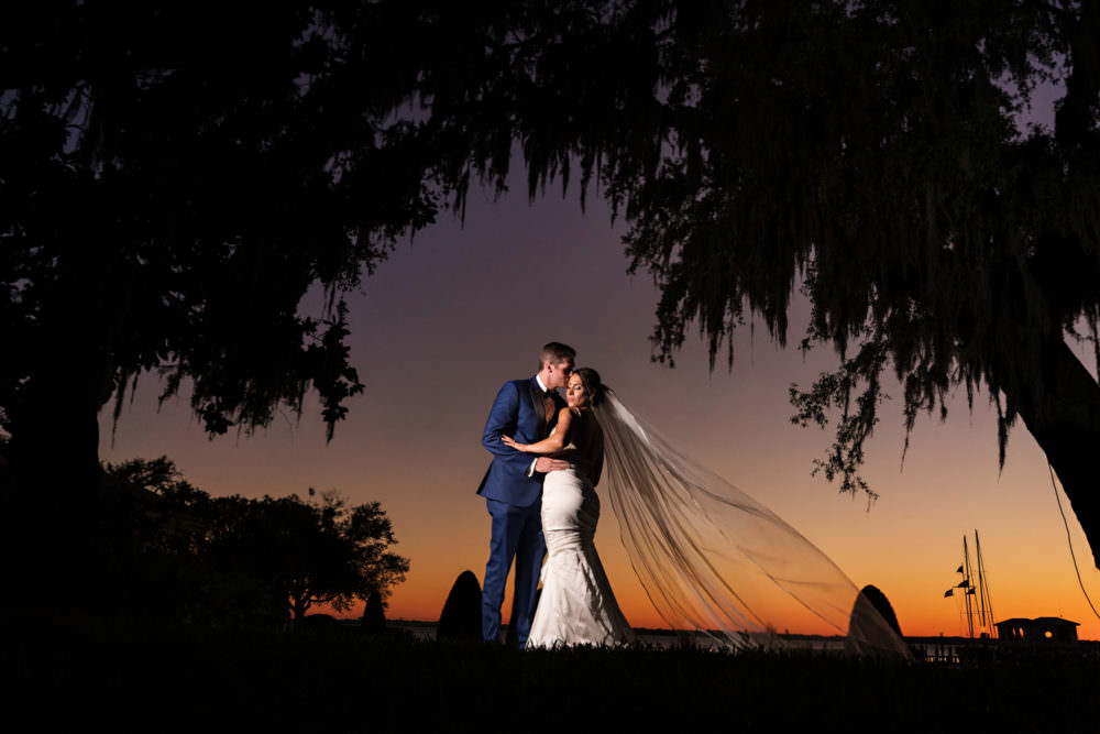Jen-Chad-97-Epping-Forest-Jacksonville-Wedding-Photographer-Stout-Photography